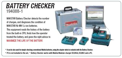 resetting makita battery naprawa baterii makita bl1830 18 v li ion reset błędu