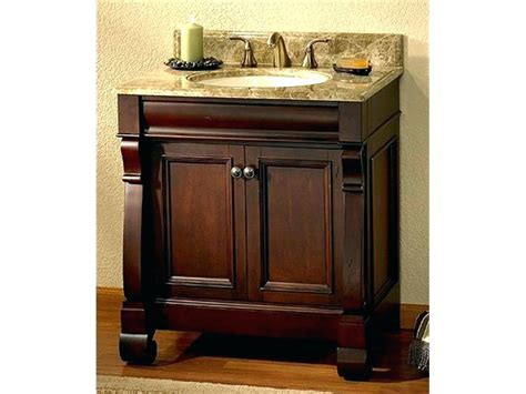 bathroom vanity sales home depot bathroom vanities on sale th clearance