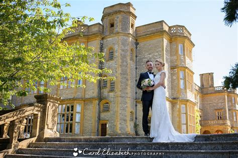 real weddings get inspired on your big day with our real eynsham hall wedding photographer