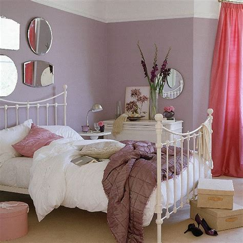 66 and tender feminine bedroom design ideas