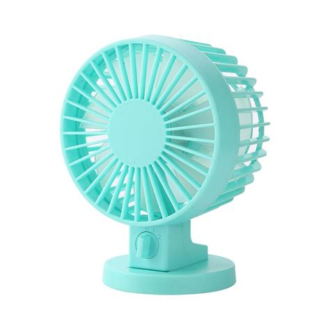 Small Fan For Desk The 25 Best Small Desk Fan Ideas On Desk Storage Home Study Rooms And Office