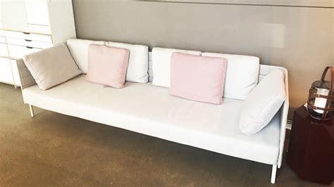 sofa design outlet sofa design outlet schmauchbrueder