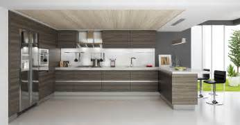 What Is The Difference Between Modern And Contemporary by Contemporary And Modern Kitchens What Is The Difference