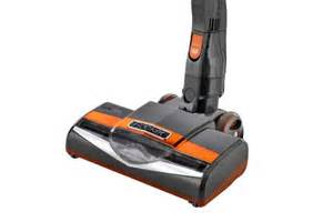 How To Clean Microfiber Upholstery Shark Hv305 Rocket Ultralight Upright Vacuum W Detailing