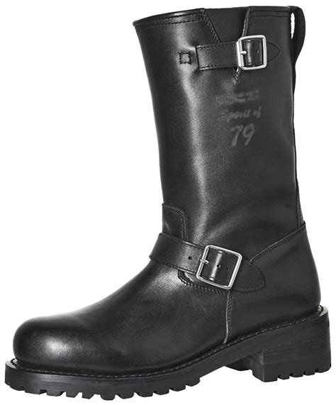 cheap moto boots ixs engineer motorcycle boots buy cheap fc moto