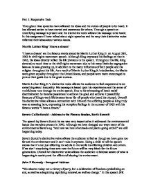 Thesis Driven Essay Thesis Driven Research Paper Example Professional Writing
