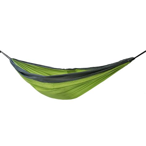Texsport Hammock Texsport Rambler Hammock 2 Person 142ny Save 37