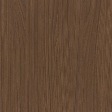 what color is walnut walnut heights color caulk for wilsonart laminate