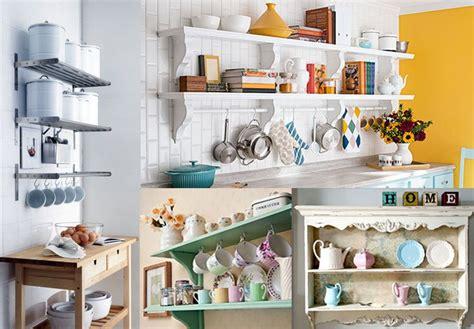 decorar una pared de cocina 17 mejores ideas sobre paredes de la cocina en pinterest