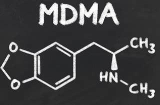 Mdma Detox Time by Ecstasy Addiction