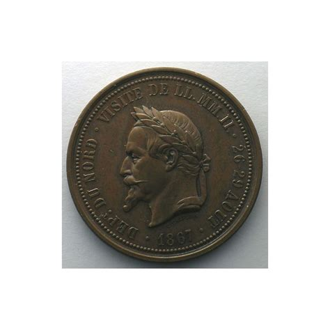 chambre du commerce et de l artisanat numismatique du commerce et de l artisanat chambre de