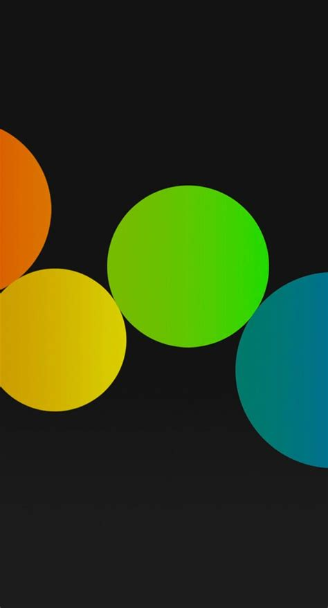 wallpaper warna warni keren  image collections