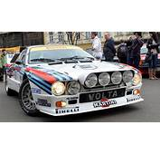 Lancia 037 Wallpapers Vehicles HQ Pictures