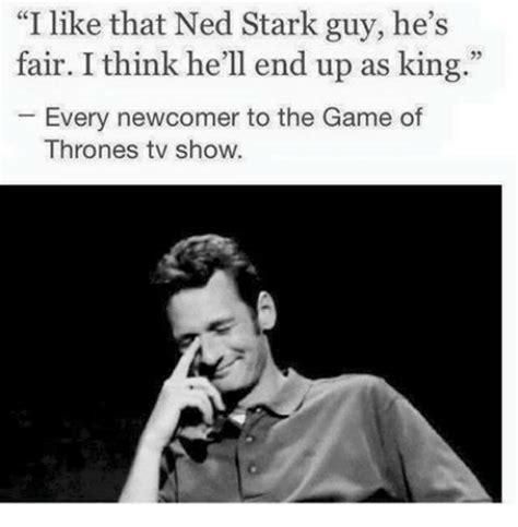 Ned Stark Meme - 25 best memes about ned stark ned stark memes