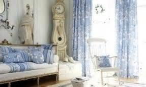 Prestigious textiles orient fabric collection crisp cream sofa