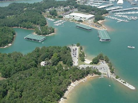 boating and swimming near me 162 best images about me gusta atlanta on pinterest de