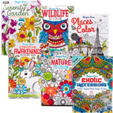 coloring books for adults dollar tree coloring books spotted at dollar tree for