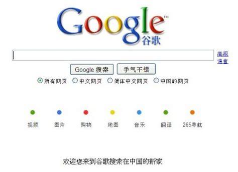 tutorialspoint google map www google com bing images