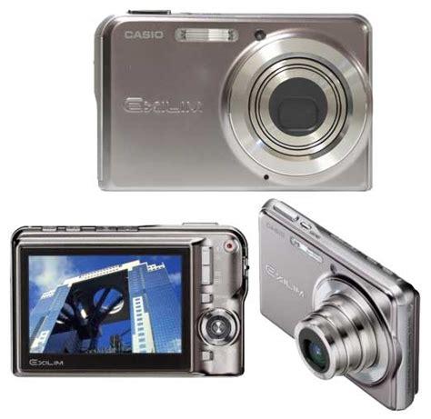 Kamera Olympus Digital adella amalia gambar kamera digital