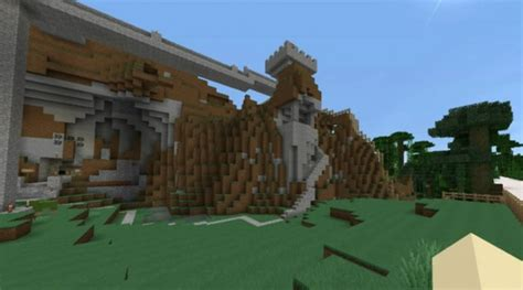 Minecraft Outdoor Lighting Alundra Page 2 Jades World Alunnyville
