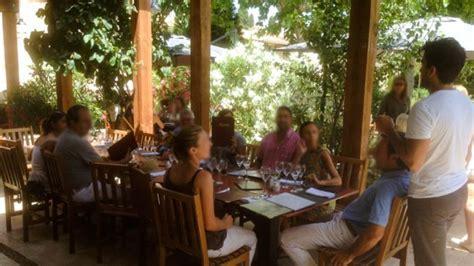 cuisine premier st andiol restaurant la table du haras 224 andiol avis menu