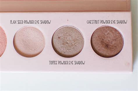 review tutorial lipstik 100 pure cosmetics review fashion beauty still