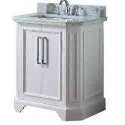 birch bathroom vanity