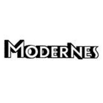 Modernes Bremen Fotos by Modernes Bremen Finde Hier Events Clubinfos Fotos
