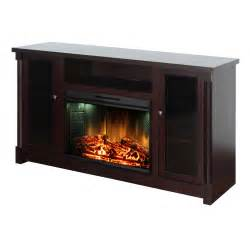 tv stands with fireplace muskoka mtvs2520s coventry flat panel tv stand and