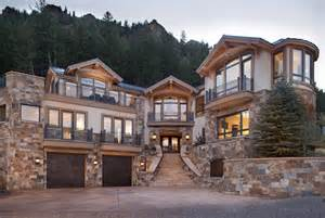 wsj aspen blue chip vail depressed denver real estate