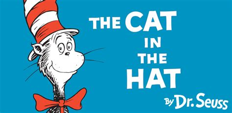 the cat in the hat dont jump on the couch com the cat in the hat dr seuss appstore for