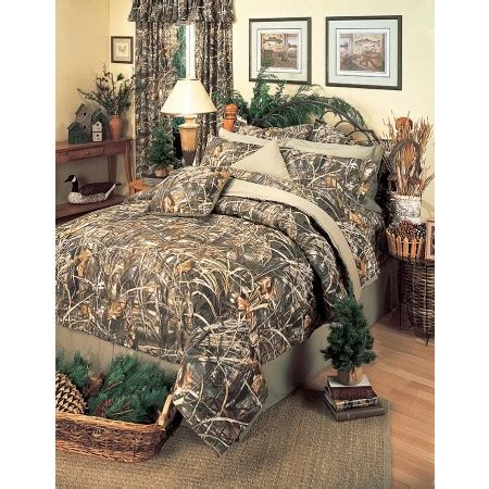 camouflage bed sets camouflage bedding camo comforters discount camouflage