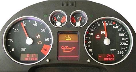 how cars run 2006 audi tt instrument cluster audi tt instrument cluster repairs manchester electrotech