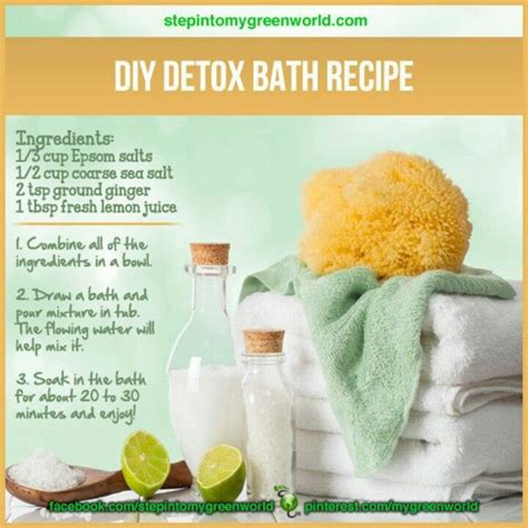 Detox Bath Odor by 77 Best Essentials Of And Products Images On