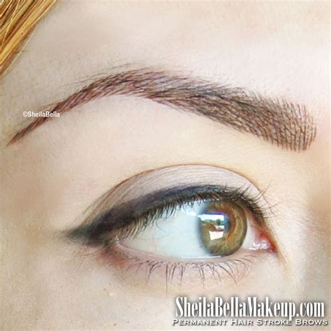 the progress of permanent makeup sheila bella permanent 328 best images about permanent makeup on pinterest semi
