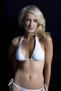 Josie Bissett Leaked Nude Photo