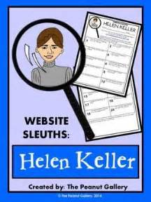 helen keller biography for students 13 best helen keller images on pinterest helen keller