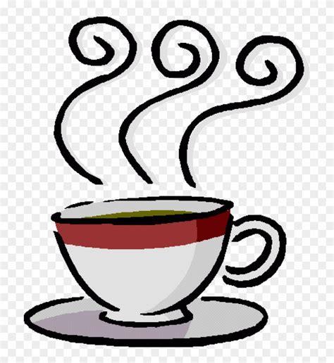 tea clipart starbucks coffee cup clip clipart panda free clipart