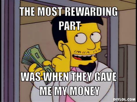 Pay Me My Money Meme - tom brady s ped scandal begins door flies open