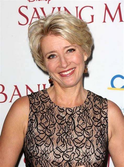 26 fabulous short hairstyles for women over 50 short hairstyle 26 fabulous short hairstyles for women over 50 page 5 of