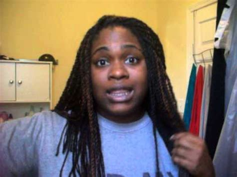best kanekalon hair for senegalese twists my senegalese twists xpressions kanekalon hair final