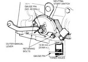 94 ford ranger automatic transmission wiring diagram get free image about wiring diagram