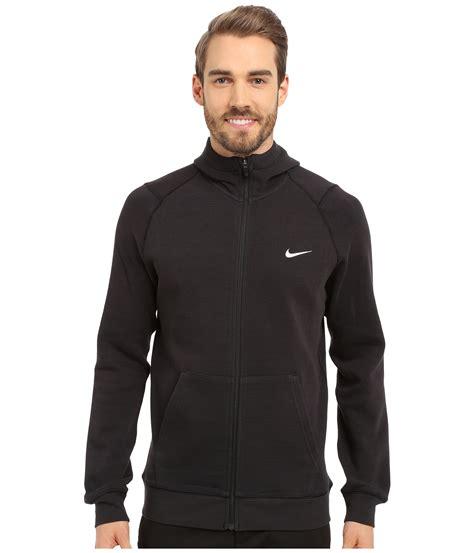 Sweater Hodie Nike Golf Range Sweater Hoodie At Zappos