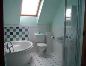 Normal Bathroom Colors Progettare Un Bagno Piccolo Ecco I Sanitari Adatti