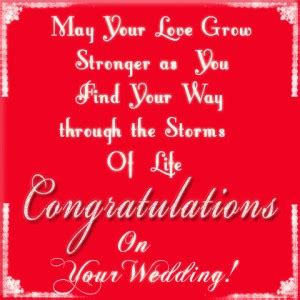 congratulations theyâ re engaged a parentâ s guide to wedding planning a parentâ s guide to wedding planning books best punjabi wedding congratulations quotes quotesgram
