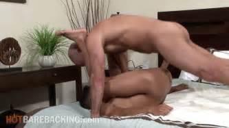 hotbarebacking armond rizzo bareback adam russo muscle daddy hot young
