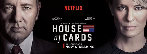 when is new season of house of cards house of cards season 6 release date spoilers cast