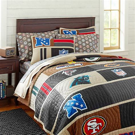 tween boy bedding inspiring tween boy bedding 75 for home design online with tween boy bedding 4228