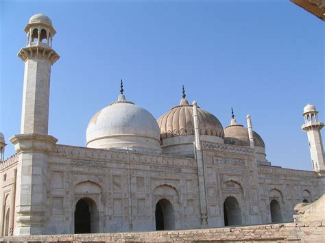 islamica italia architettura islamica