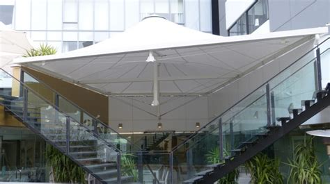 outdoor blinds and awnings sun shades melbourne awning